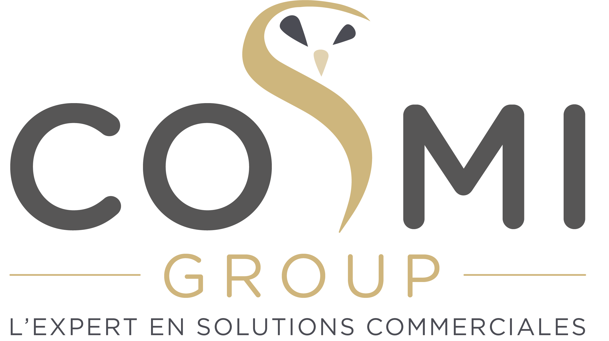 coSmi group : l'expert en solutions commerciales