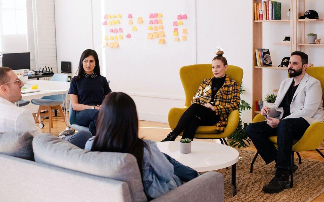Comment optimiser la collaboration entre marketing et vente